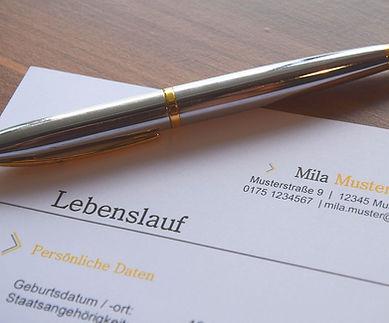 Lebenslauf_edited_edited.jpg
