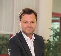 Grandits Jürgen 1.JPG