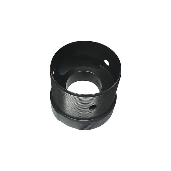 Dolos Metric Lock Collar