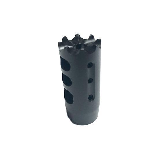 Druza 556 Muzzle Brake