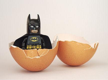 Batman_Egg.jpg