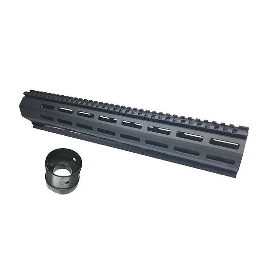 MX Handguard Kit