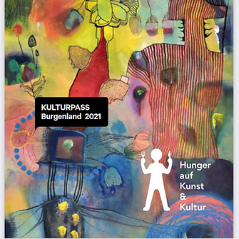 BiB HP_Aktuelles_Kulturpass_2021-03-11.p