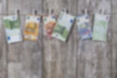 Geld_Leine.jpg