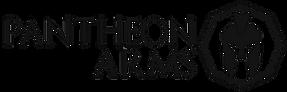 LogoBLK.png