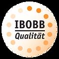 IBOBB_Label_farbig_klein.tif