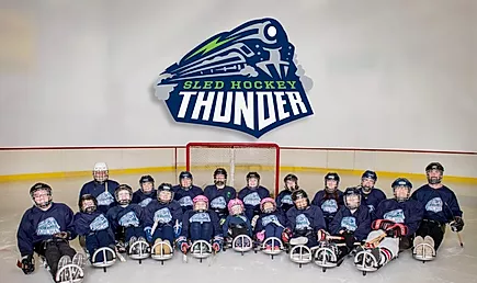 sled hockey thunder.webp