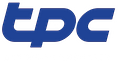 TPC-Logo-White.png