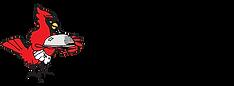 redbird catering logo.png