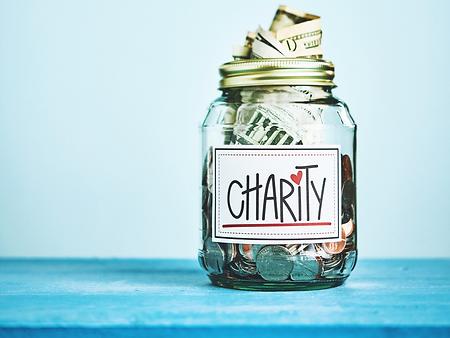 charity horizontal.png