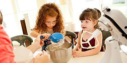 families-banner-math-baking2.jpg
