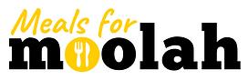 MFM logo - horizontal.png
