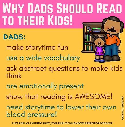 dads-should-read-children.jpg