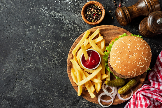 burger top.png