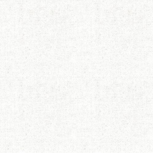 LINNE シルバー, ホワイト 415-02 (silver, white)