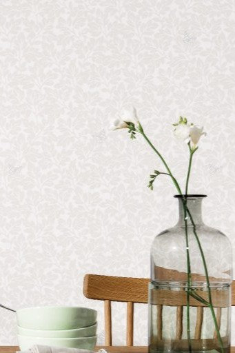 LUNDEN ホワイト (white)
