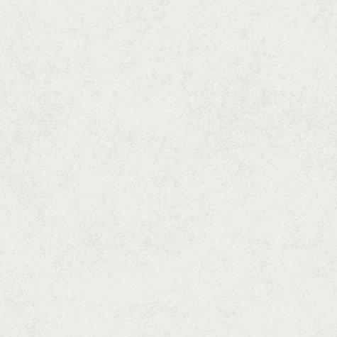 STEN 薄いベージュ 352-08 (light beige)