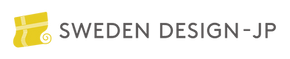 SDJ_logo_A.png