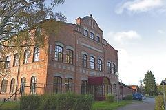 Fabriken web.jpg