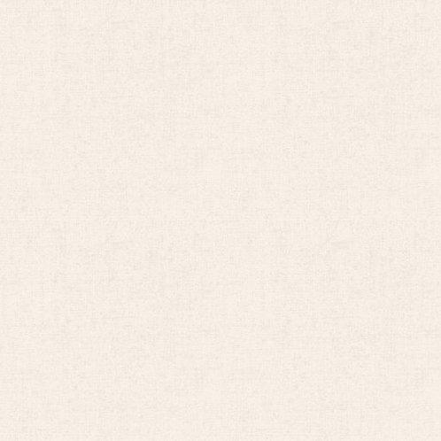 LINNE ベージュ 415-04 (beige)