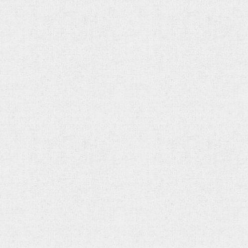 LINNE 薄いグレー 415-06 (light grey)