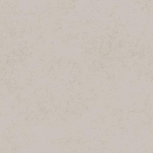 STEN 濃いベージュ 352-12 (dark beige)