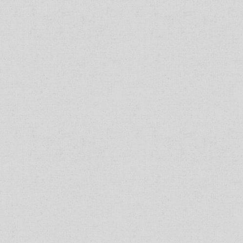 LINNE グレー 415-07 (grey)