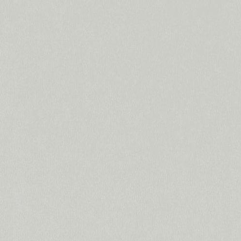 QVINTUS グレー 220-08 (grey)