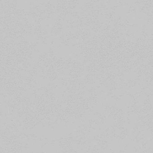 STEN グレー 352-11 (grey)