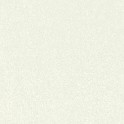 QVINTUS 薄いグリーン 220-05 (light green)