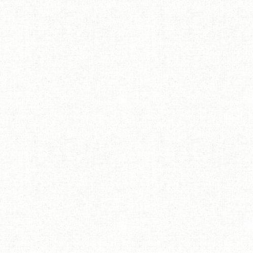 LINNE ホワイト 415-01 (white)