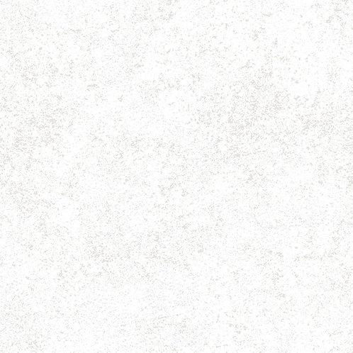 STEN シルバー, ホワイト 352-01 (silver, white)