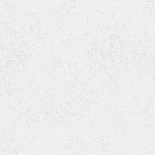 STEN 薄いグレー 352-03 (light grey)