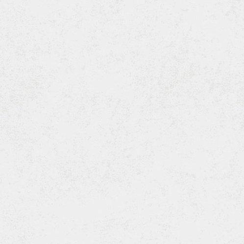 STEN 薄いグレー 352-07 (light grey)