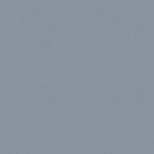 LINNE 濃いブルー 415-12 (dark blue)