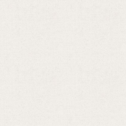 LINNE ベージュ 415-05 (beige)