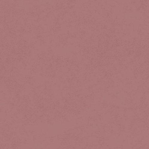 STEN レッド 352-09 (red)