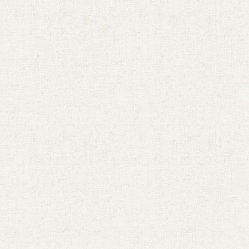 LINNE メタリック, ベージュ 415-03 (metallic, beige)
