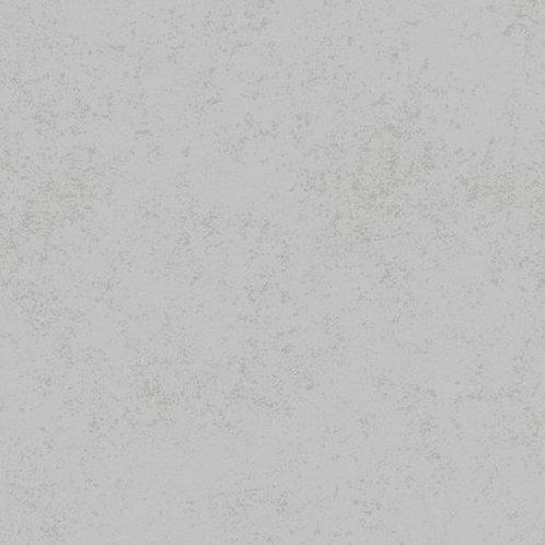 STEN 濃いグレー 352-04 (dark grey)