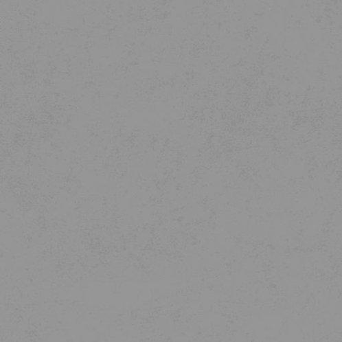 STEN 濃いグレー 352-13 (dark grey)