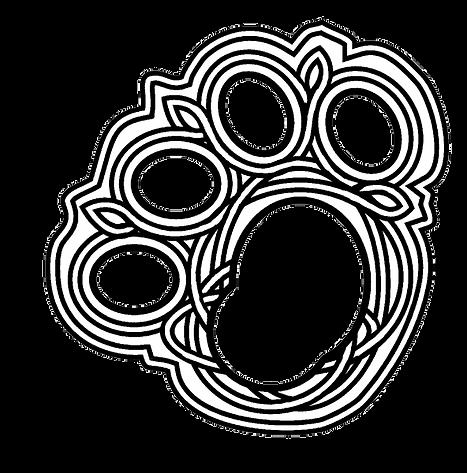 paw logo art.png