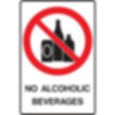No+alcohol.jpg