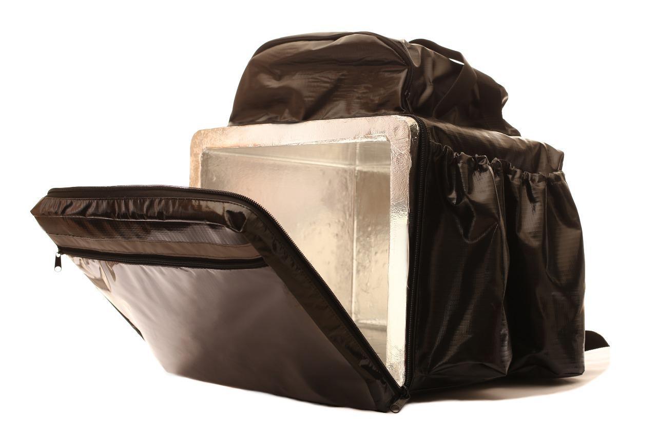 Bag GGalan