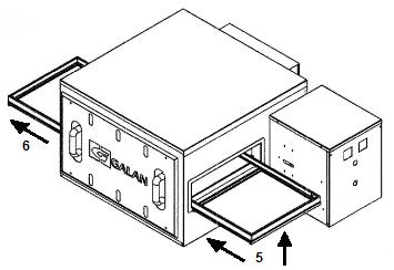 Porta frontal 2.png
