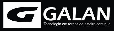 Logo Retangular GGalan