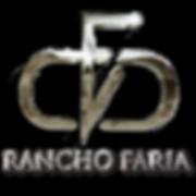 ranchoFaria.png