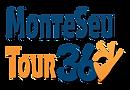 logo_1609969402.png