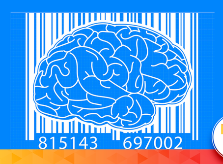 Entenda sobre a importância do neuromarketing para sua marca