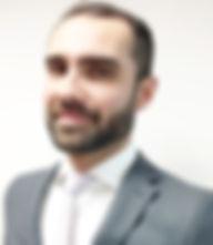 Rafael advogado_edited.jpg