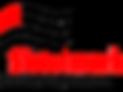 sintelmark_logo.png